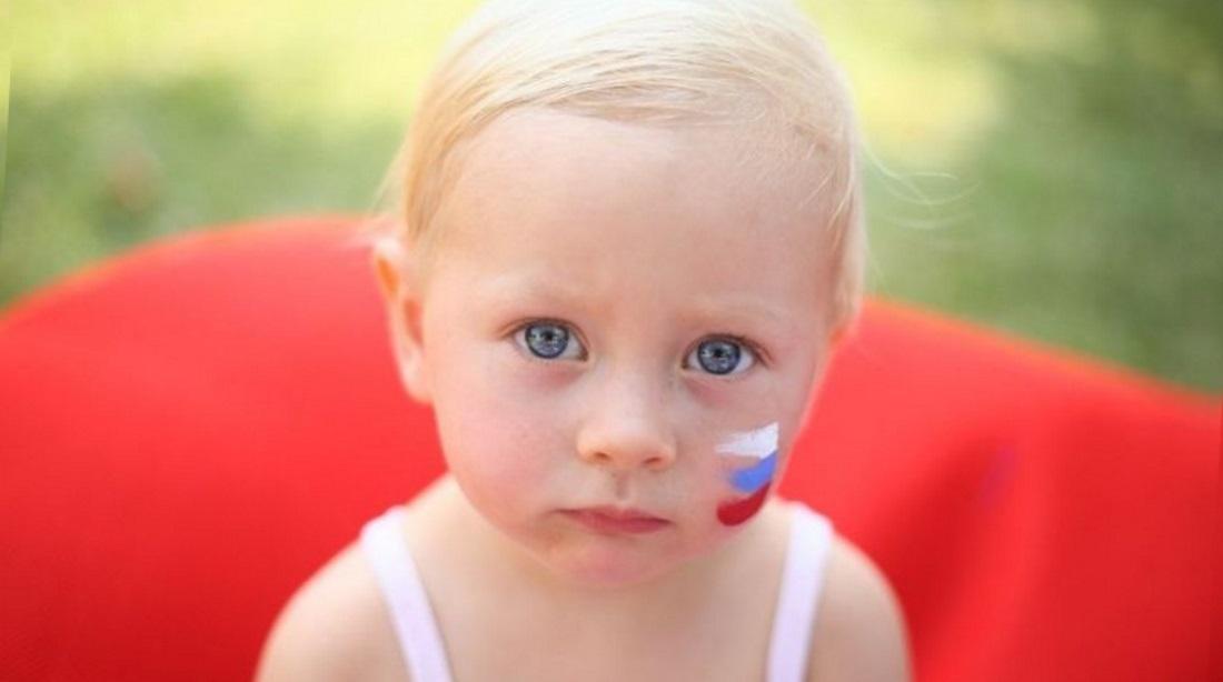 Усыновление детей Америка Россия