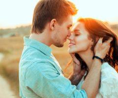 Брак или нечто большее
