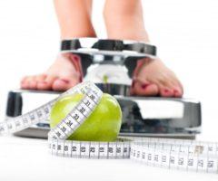 Интересные факты о весе
