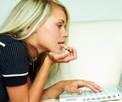 Сайты знакомств для женщин