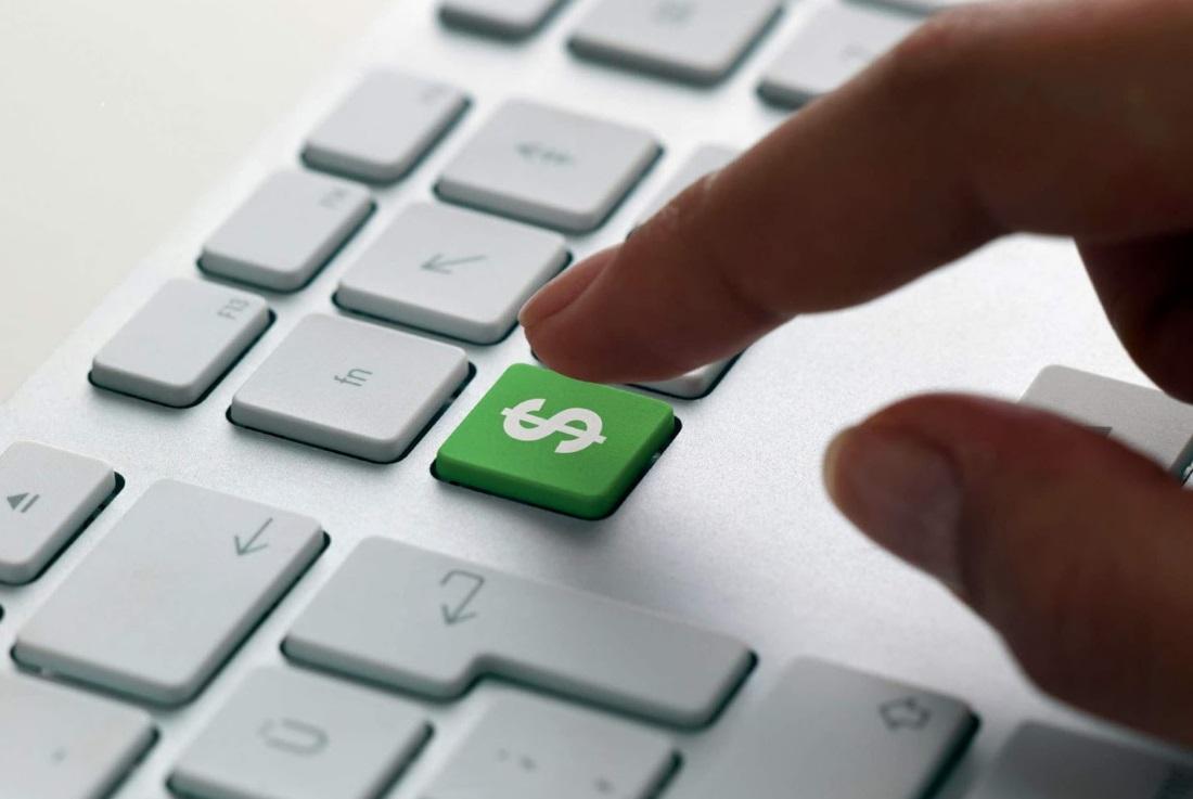 Как заработать участвуя в социальных сетях