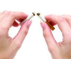 Легкий способ бросить курить