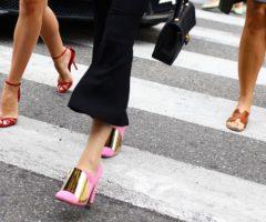 5 советов как сберечь ноги