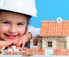 Родителям потребуется меньше документов для улучшения жилья за счет материнского капитала