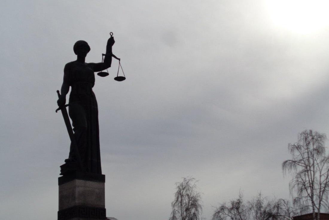 Дело об избиении женщины на 171Марше миллионов187 отменено