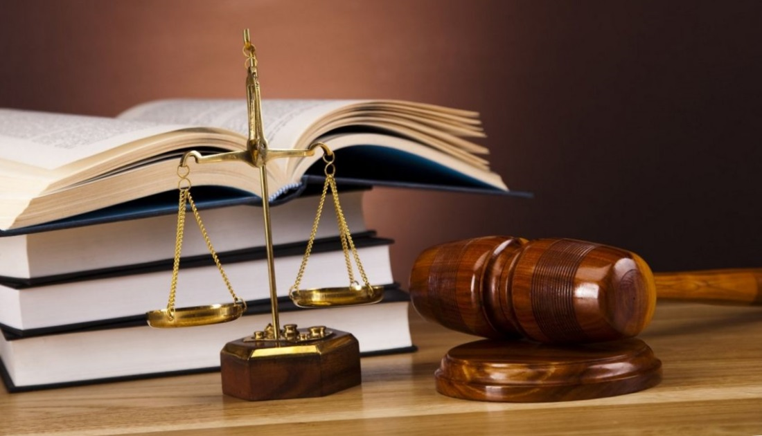 Как заработать домохозяйке на юридических услугах