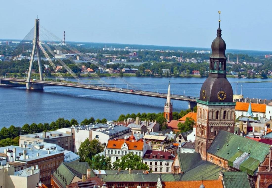 Многодневные туры в Финляндию