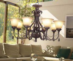 Аварийные светильники в вашем доме