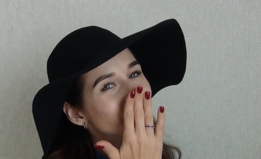 Женские шляпы и зимние шапки