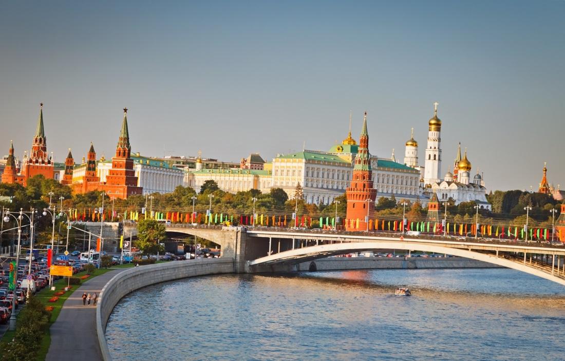 Жаркая погода которая в настоящее время держится в Москве