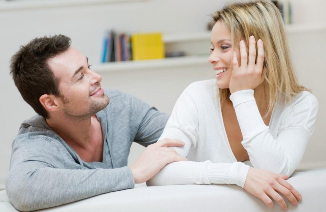 Как быть с подругой мужа