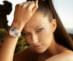 Женские часы известных брендов