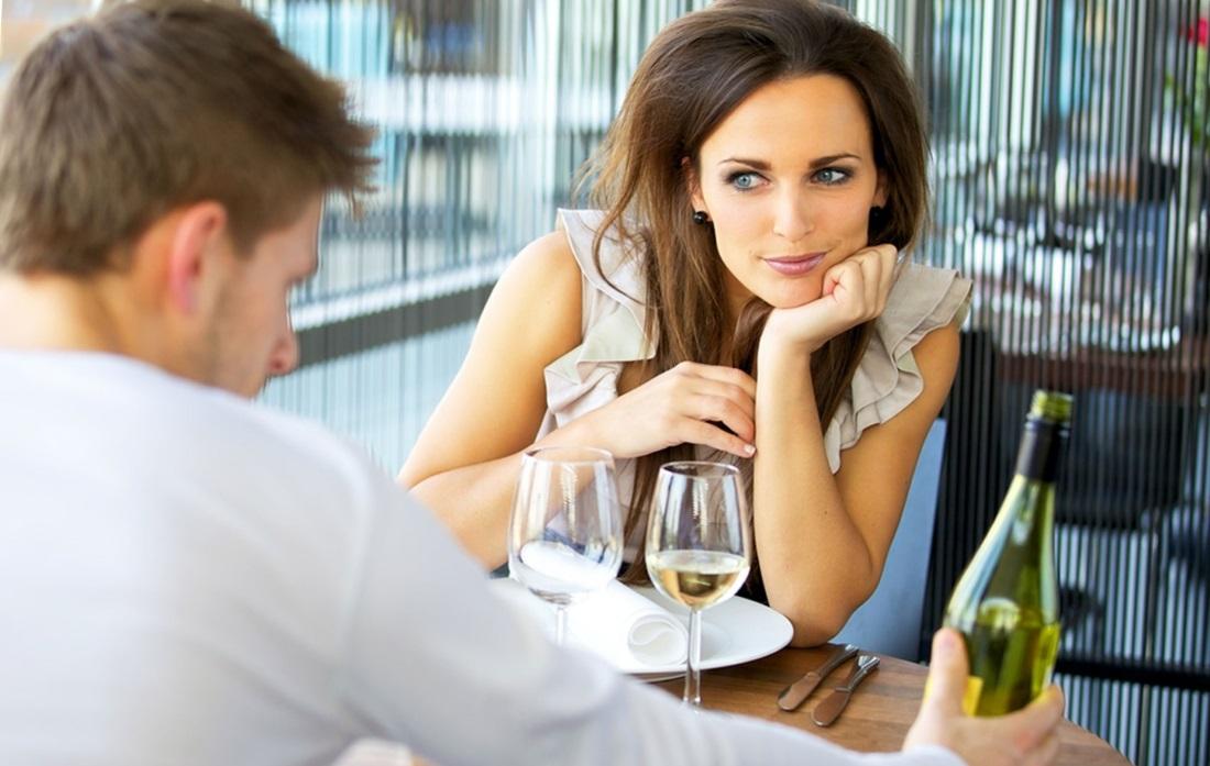 Десять советов как не выйти замуж