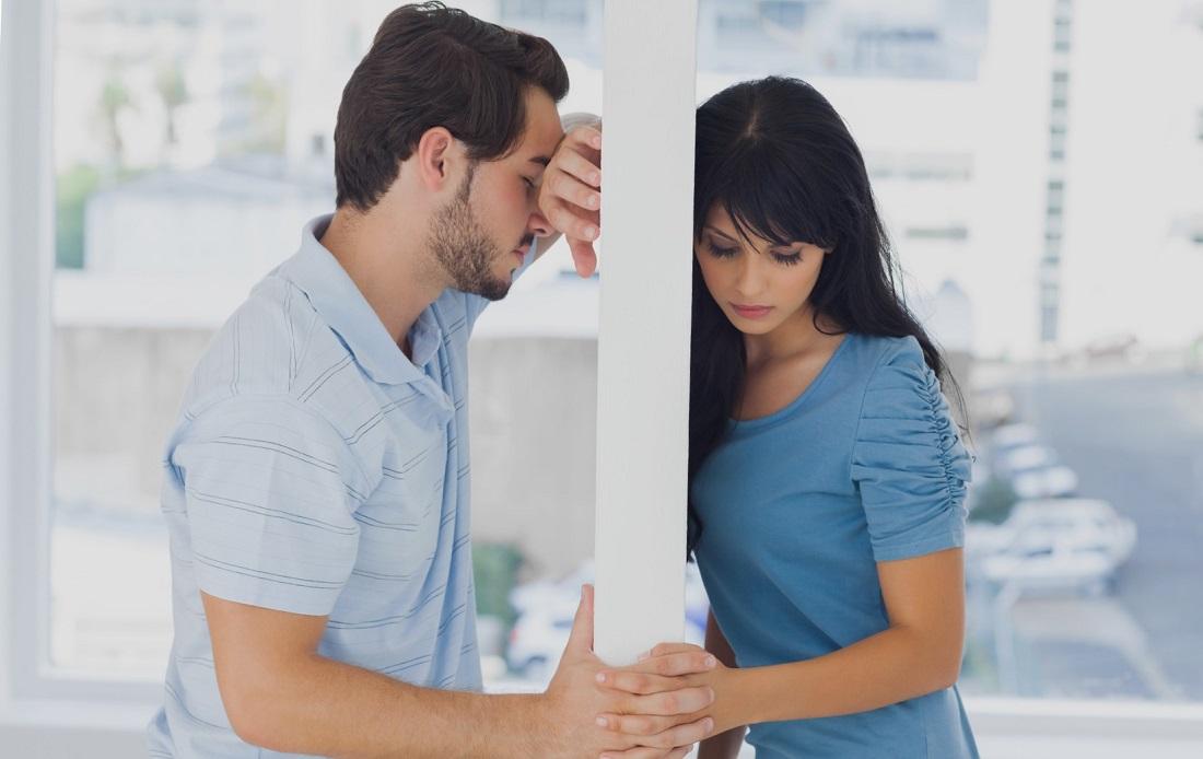 Как избавиться от своей любви