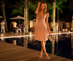Как выбрать идеальное платье для вечеринки