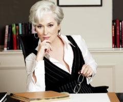 Карьера и успех в жизни женщины