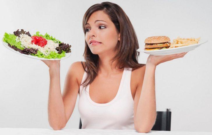 Как сохранить здоровье желудка