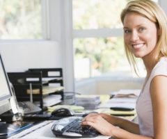 IT специалист женщина 8212 реестр Windows