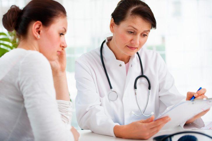 Лечение онкологии форум