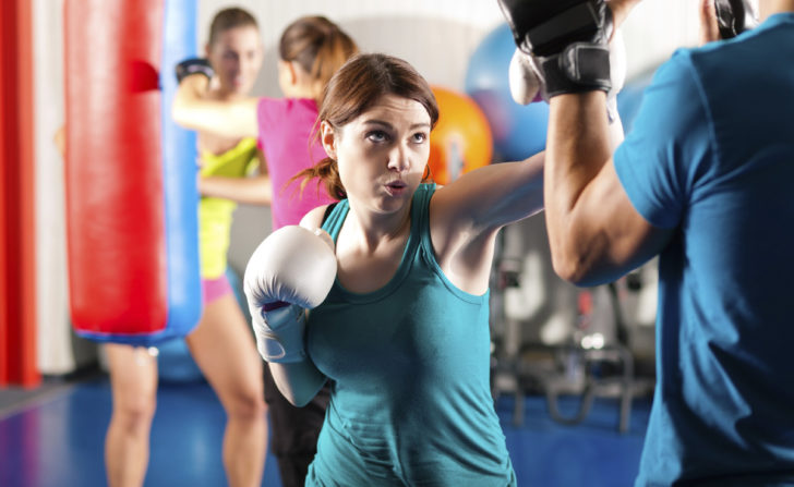 Спорт и женщина женщины борцы