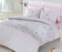 Какое белье купить для спальни