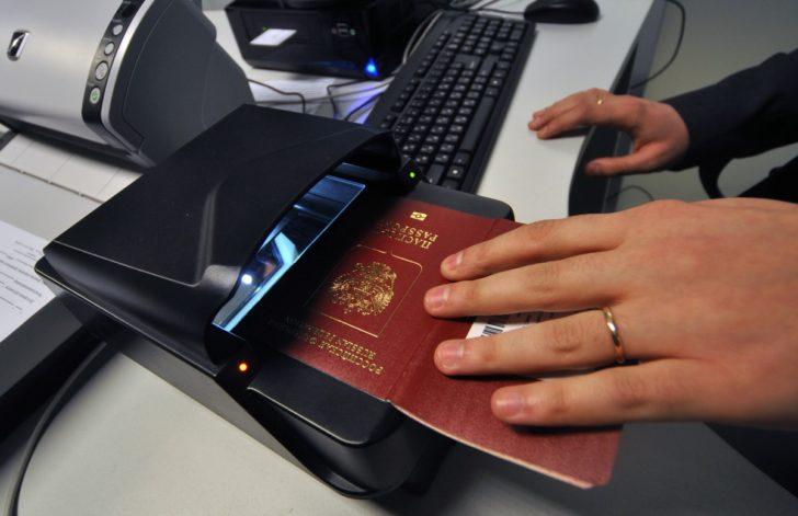 Новые правила регистрации по месту жительства и пребывания
