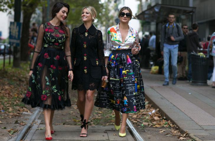 Платья  макси 8212 модная тенденция 2013 года