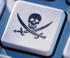 Петиция за отмену антипиратского закона набрала 100 тысяч голосов