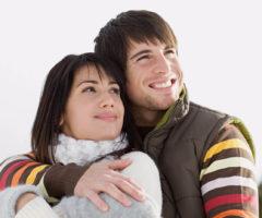 Как сохранить доверительные отношения в семье