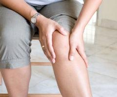 Соблюдение диеты при артрозе