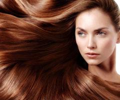 Сохраняем красоту волос в домашних условиях