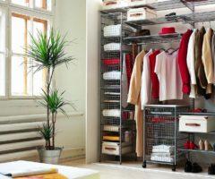 10 вещей которые должны быть в гардеробе девушки
