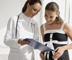 Трудовой кодекс 8212 права женщин по беременности и родам