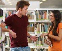 10 способов познакомиться с мужчиной своей мечты