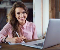 Ценообразование в вебкопирайтинге Как определить цену за свои услуги