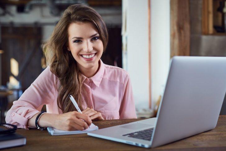 Ценообразование в веб-копирайтинге Как определить цену за свои услуги
