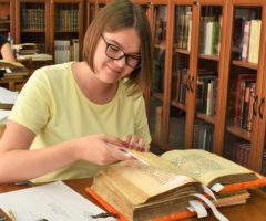 Российская Федерация более не нуждается в профессиональном филологическом образовании