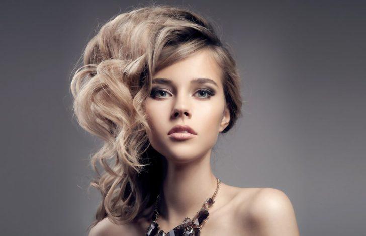 Как придать волосам дополнительный объем
