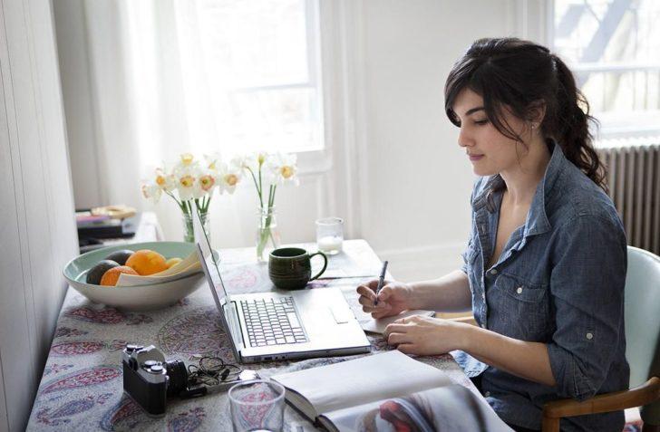 Кто такой постоянный заказчик и какова его роль в рабочей жизни сетевого копирайтера