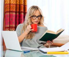 Как писать если не пишется Как начинающему копирайтеру научиться преодолевать творческий кризис