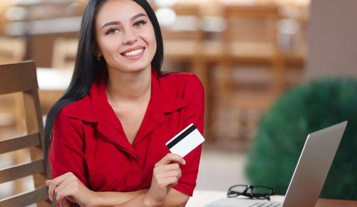 Понятие карты с овердрафтом и её отличие от кредитных и дебетовых карт