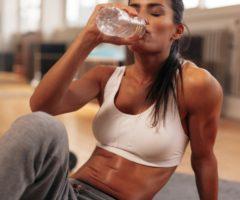 Как увеличить обмен веществ или что такое метаболизм
