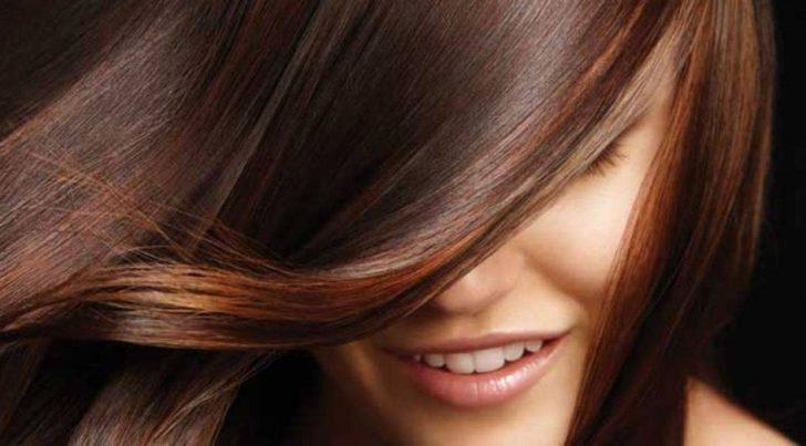 Увлажняющие маски для волос просто но эффективно