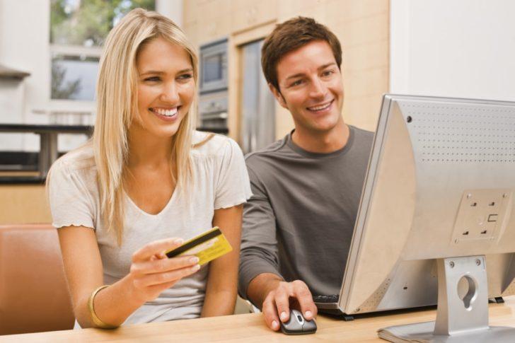 Характеристики личных кредитов