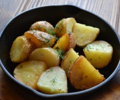 4 овоща  альтернатива мясу