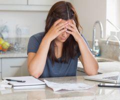 Борьба со стрессом разновидности признаки и проявление
