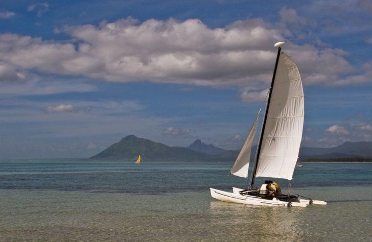 Достопримечательности и интересные места острова Маврикий