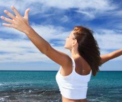 Значение самосовершенствования в жизни человека