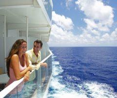 VIPотели Турции 5 звезд лучший отдых на море