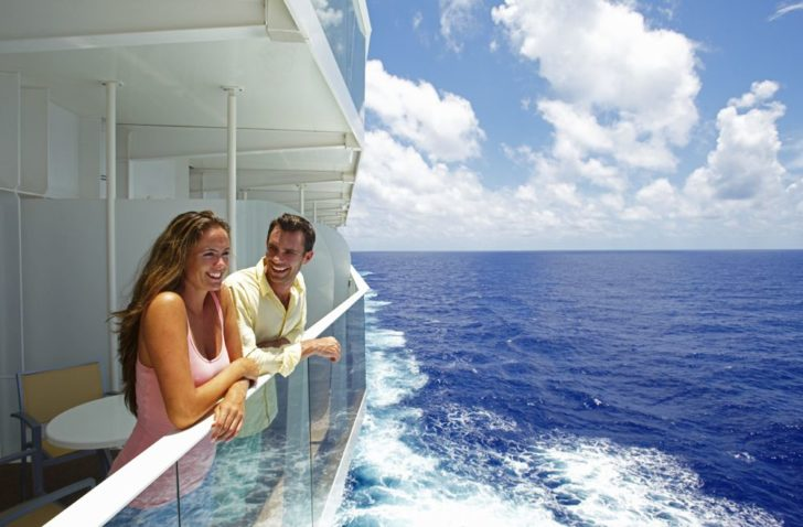 VIP-отели Турции 5 звезд лучший отдых на море